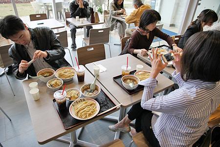 20120420_松戸富田製麺