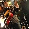 Photos: 20101001e#002