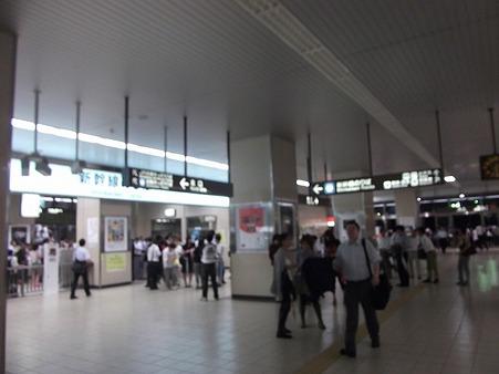 920-岐阜羽島駅2