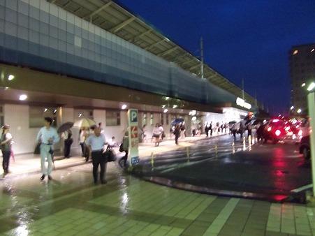 920-岐阜羽島駅