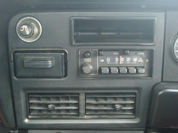 IMGP3500