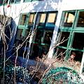 The Coffee Shop 12-20-11