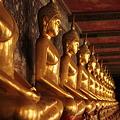 Photos: Wat Suthat