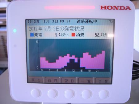 RIMG1281_convert_20120203095725