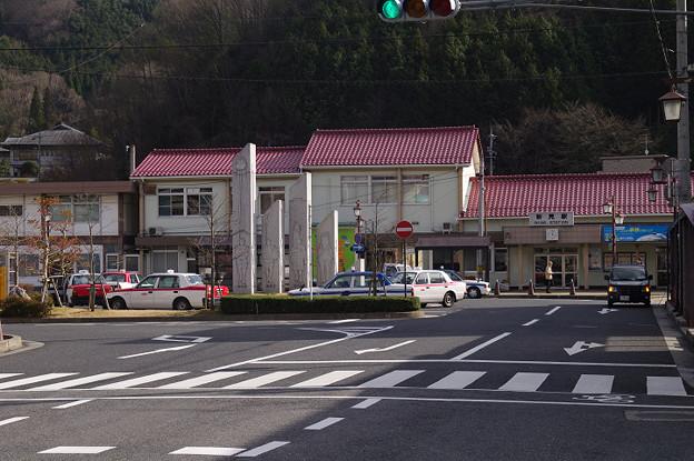 s4855_新見駅_岡山県_JR西
