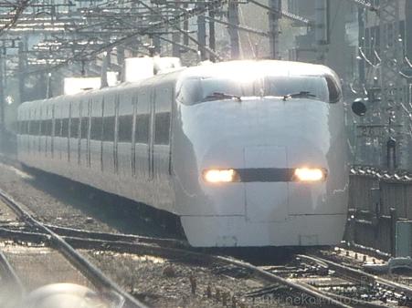 120224-300系 (1)