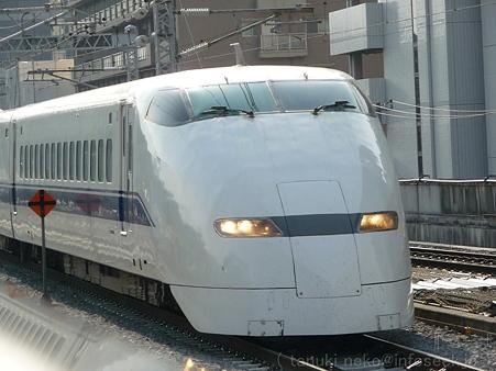 120224-300系 (5)