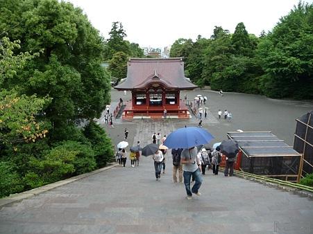 110620-鶴岡八幡宮 (25)