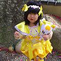 Photos: チビプリ