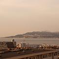 Photos: 元旦の海