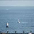 平磯の灯台
