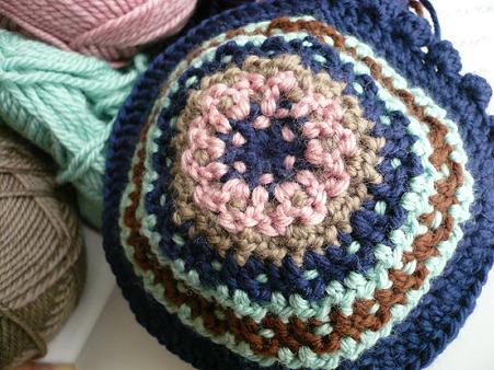 111128_knitting