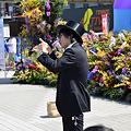 Photos: _DSC1604