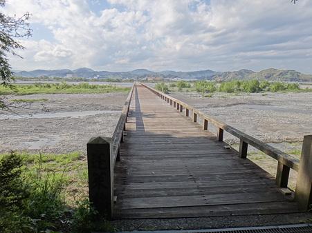 蓬莱橋 (4)