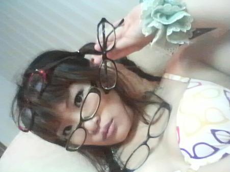 メガネ、めがね、眼鏡