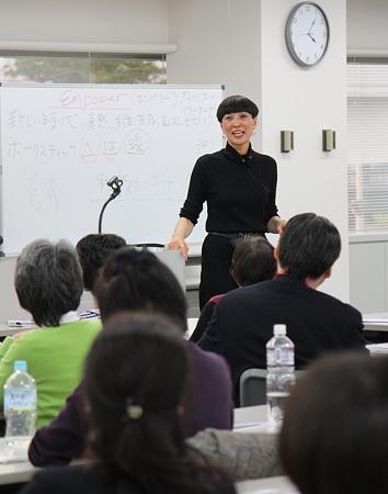講演会2011-11TKO