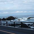 Photos: 日本海2