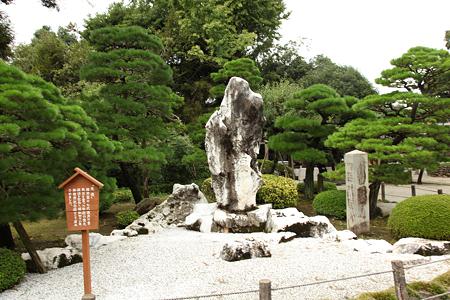水前寺成趣園・出水神社 - 19