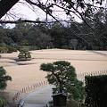 Photos: 岡山後楽園 晴れの国