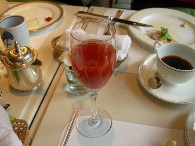 朝酒 (8)