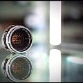 CANON 35mm F1.5