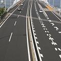 110513-66四国中国地方ロングツーリング・大鳴門橋