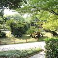 Photos: 110515-16岡山後楽園