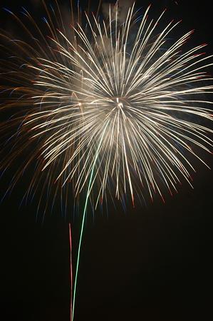 鮎祭り2011,6/12枚目