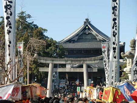toyokawa inari-240103-3