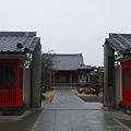 Photos: 最勝寺(目黄不動)