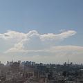 Photos: 07/10の東京なう4。