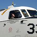 写真: C-2A VRC-30 PROVIDERS