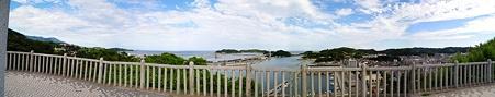 mitinoeki_yuuhiPhamada_p2