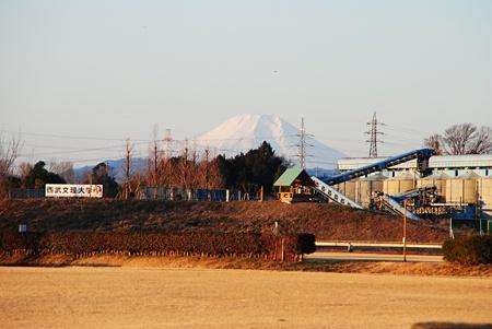 asahinasinsuikouen04