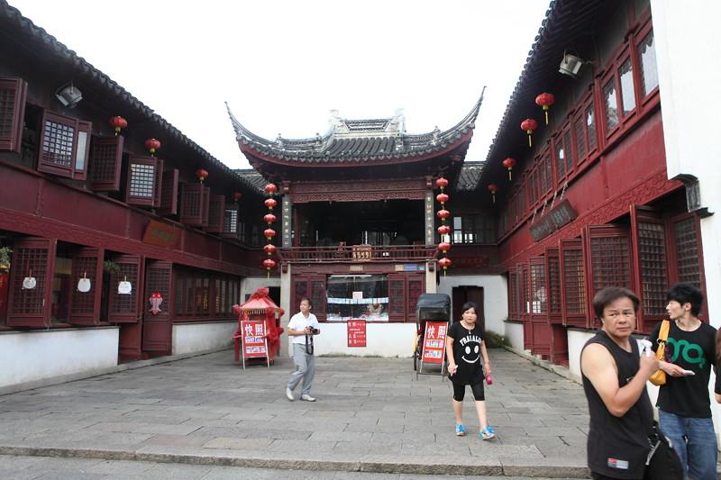 IMG_4307上海・蘇州