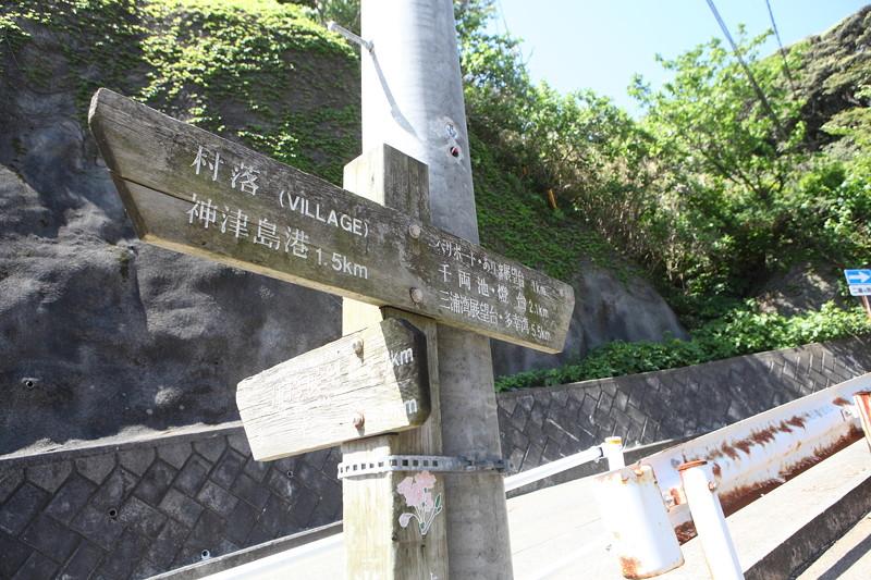 IMG_6782神津島__天上山登山と島巡り