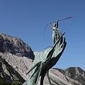 写真: IMG_6969神津島__天上山登山と島巡り