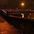 中の橋  (なかのはし)