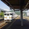 撮り鉄(JR東海) 2011-07-10_2