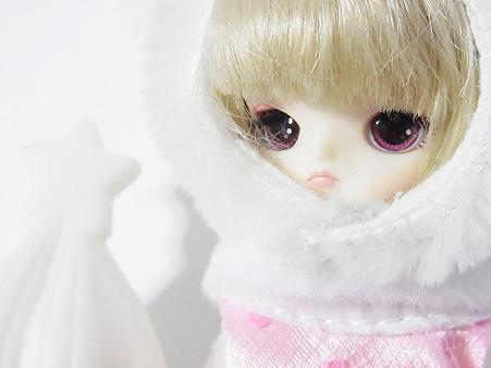 RIMG0634