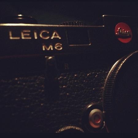 Leica_00