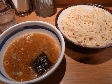 食べ物PLフィルターテスト・5