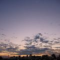 2011-9-3 0603 Dawn+