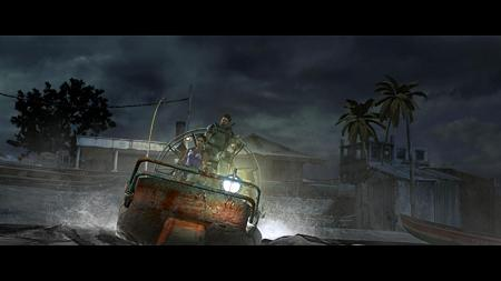 RE5 chapter2-3 (16)
